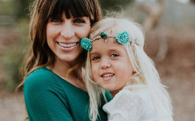 Leslie: Achondroplasia