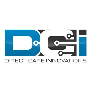 Direct Care Innovations Logo