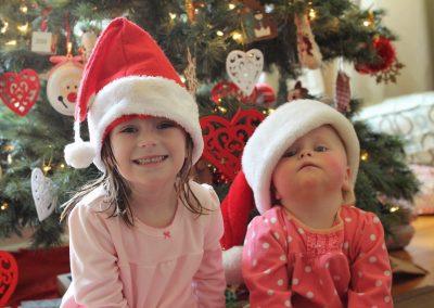 original-clara_and_betty_at_christmas.JPG20180124-12210-18mzia2