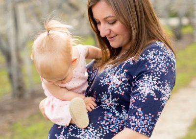 Katherine and Jeff: Ellis-van Creveld Syndrome