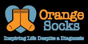 Orangesocks.org